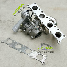 Upgraded Turbo K04-015+Exhuast Manifold For AUDI A4 / VW PASSAT 1.8T 20V 210HP
