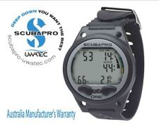 Scubapro Aladin One Wrist ~ Free Shipping