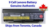 Genuine 9Cell 57++ 100Wh Battery Lenovo ThinkPad W540 W541 T540p T440p L440 L540