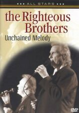 The Righteous Brothe - In Concert - Unchained Melody [New Misc] Holland - Impor