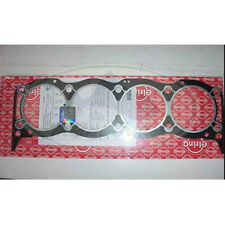 LAND ROVER CYLINDER HEAD GASKET DISCOVERY RANGE P38 CLASSIC LVB500030 ELRING