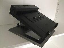 Dell docking PR02X met stand voor Latitude E-reeks
