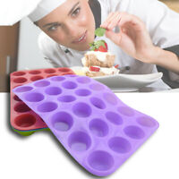 """Silicone Baking Board-Turquoise 11x15/"""" Silicon Cuisine Bakeware"""
