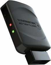 Monster Streamcast Bluetooth Module for MONSTER Clarity HD ONE & Beatbox By Dre