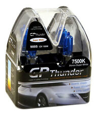 GP-Thunder II 7500K 9005 9011 Xenon Quartz Headlight/Fog/Hi/Low Light Bulb 100W