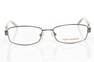 TORY BURCH Eyeglasses 1018 117 51-16-135 New without case