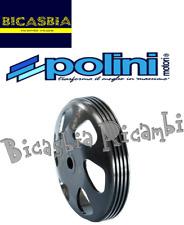 14247 - Bell Clutch Polini Evolution 2 Atala Carosello 50 Benelli 91 Gt St