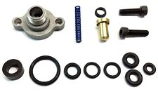 Ford Powerstroke 7.3L Fuel Pressure Regulator Kit 1998-2003 Part #FPR2-E