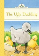 The Ugly Duckling: By Namm, Diane