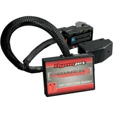"Dynojet 2009-2015 Victory 106"" models Power Commander 5 PCV Fuel 19-002"