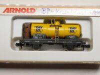 ARNOLD 4529 Kesselwagen BP OLEX (24733)