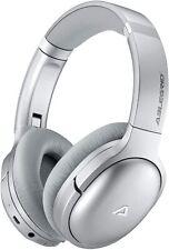 Los Auriculares con cancelación Inalámbrico sobre la oreja Auriculares graves profundos para Apple iPad Pro