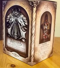 Assassins Creed The Ezio Collection Collectors Case NO GAME INCLUDED SEALED NEW
