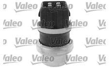 VALEO Sensor temp. refrigerante SEAT IBIZA VW GOLF POLO SKODA 700013