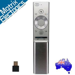 BN59-01270A / BN5901270A Remote control for SAMSUNG SMART TV RMCRMM1AP1