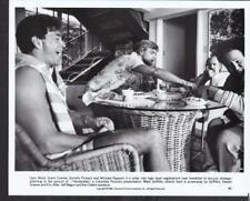 Michael Rapport Grant Cramer Gary Wood Hardbodies 1984 movie photo 37793