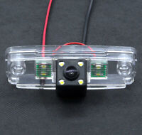 Auto Rückfahrkamera Einparkkameras LED für Subaru Outback Forester Impreza Sedan