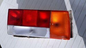 Peugeot 505 rear light RIGHT