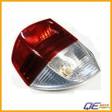 BMW X3 E83 07-10 Passenger Right Taillight for Fender R S 63217162212