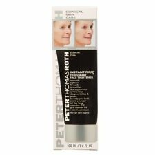 Peter Thomas Roth Instant Firmx Temporary Face Tightener 3.4oz 🔥 Free Shipping