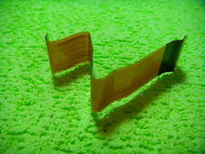GENUINE SONY DSC-HX100V LCD RIBBON CABLE PARTS FOR REPAIR