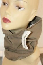 Gaiter, Neck warmer Army Issue Polypro Cold Weather Coyote Brown **NEW W/Tag USA