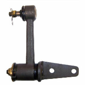 Protex Idler Arm fits Toyota Corona Rt104-118 SX1137 fits Toyota Corona 2.0 (...
