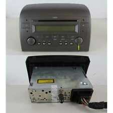 Autoradio CD 7643388316 Lancia Ypsilon 2003-2013 (29283 21A-1-E-4)