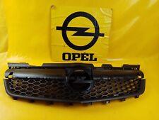 Nuevo + Original GM Opel Zafira B OPC Parrilla Rejilla Enfriador