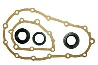 Transfer Case Gearbox Gasket & Oil Seal Kit For Suzuki Samurai AUD