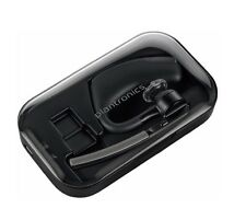 OEM Plantronics Voyager Legend Bluetooth Charging Charger Case Holder &USB Cable
