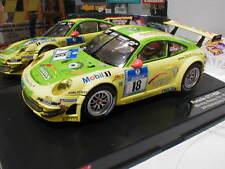 Rennbahnen & Slotcars von Porsche Modellbau
