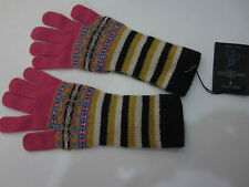 Paul Smith Winter Gloves & Mittens for Women