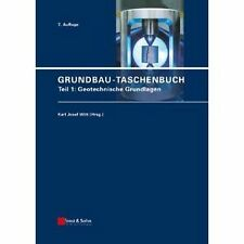 German Engineering and Technology Books