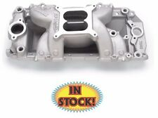Edelbrock RPM Air-Gap for Big Block Chevy 396-502 - 7562