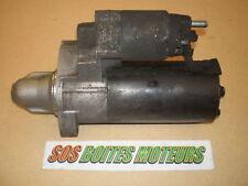 DEMARREUR MERCEDES R 320 CDI V6 3.0 225 CV A0061514101 / 642950