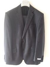 Richard James Savile Row Hyde Wool Suit - Grey - 42R - RRP £795 - New