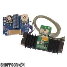 DiFalco 1/24 Geneis HD30 conversion module w/ 3 ohm Pro rheostat