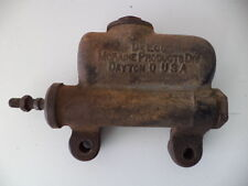 "1953 BUICK ROADMASTER(70) & SUPER(50) 1"" MASTER BRAKE CYLINDER CORE GM 5454179"