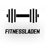 Fitnessladen