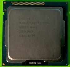 Intel Core i7 3770 SR0PK Processor 8M Cache 3.40 GHz to 3.90 GHz, FCLGA1155