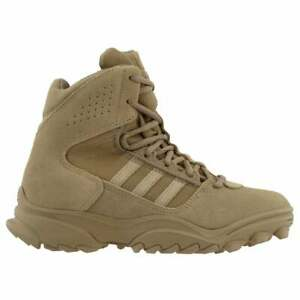 adidas Gsg-9.3 Mens  Boots   Ankle