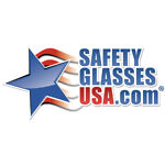 Safety Glasses USA Store