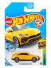 Hot Wheels '17 Lamborghini URUS Car 2020 HW Exotics Toy Mattel Brand NEW