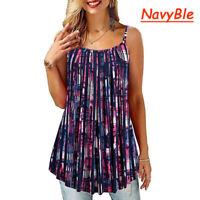 Blouse Floral Women Office Shirts Elegant Lady Loose Ladies Tops Chiffon T-Shirt