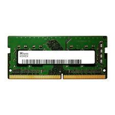 8 ГБ-HYNIX HMA81GS6AFR8N-UH 1Rx8 DDR4 19200 PC4-2400 nonecc ноутбук памяти Ram