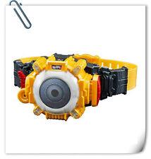Kamen Masked Rider Ghost Transform Belt DX Eyecon Driver G BANDAI