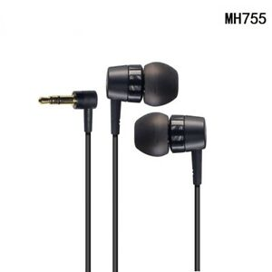 MH755 Headset Earphone for Sony SBH20 SBH50 SBH52 Bluetooth 3.5MM in-Ear Stereo