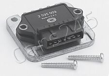 Audi Saab VW Caddy Iltis Polo 106 1.5-2.3L Ignition Control Module VALEO 1971-96