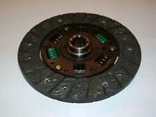 MERCEDES 190 D (W110)/ DISCO FRIZIONE/ CLUTCH DISC